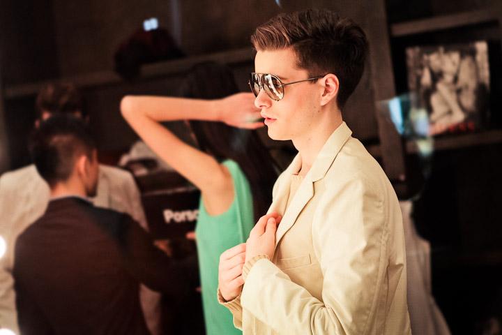 Men Fashion Blog Singapore com blog wp content