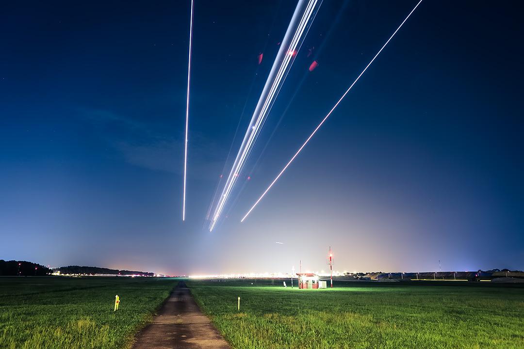 air-traffic-2
