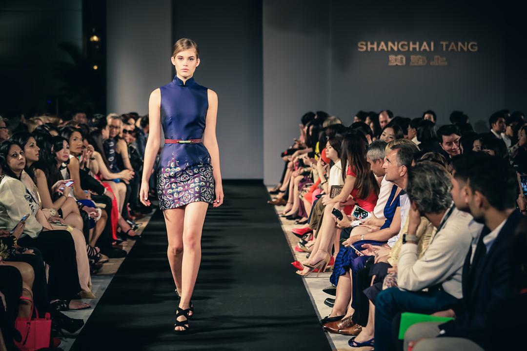 shanghai tang spring summer 2016 ss16 singapore