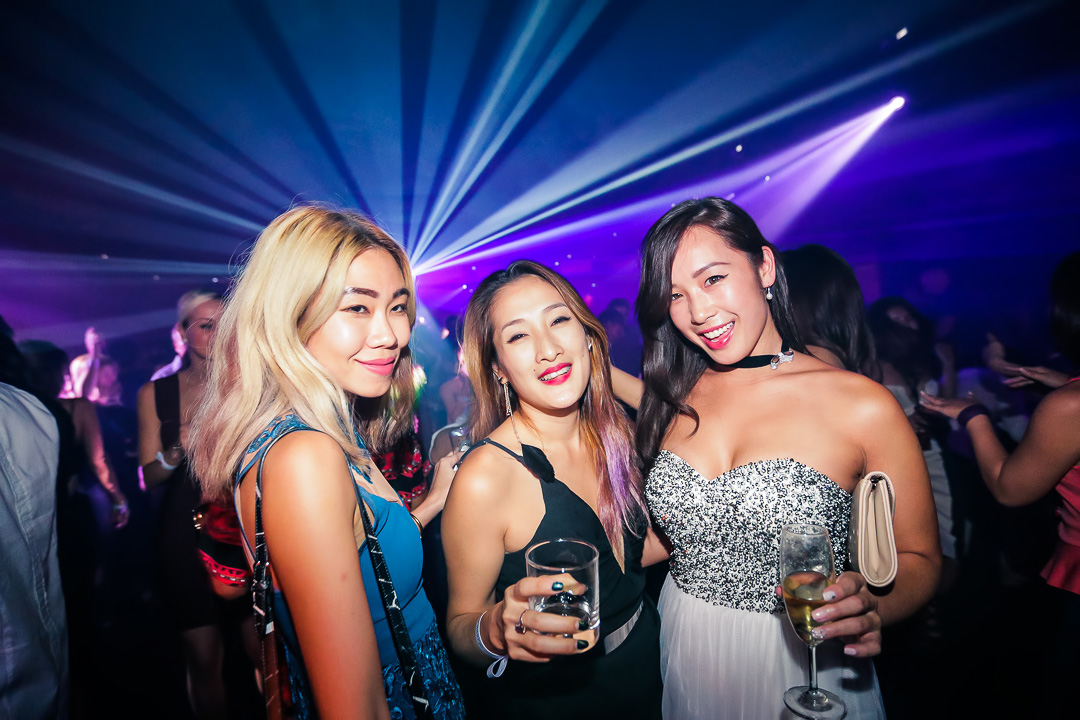 Singapore Nightlife Check Out Singapore Nightlife Cntravel
