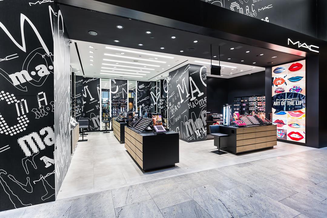 mac cosmetics 313 store