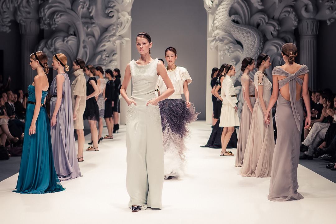 christophe josse singapore